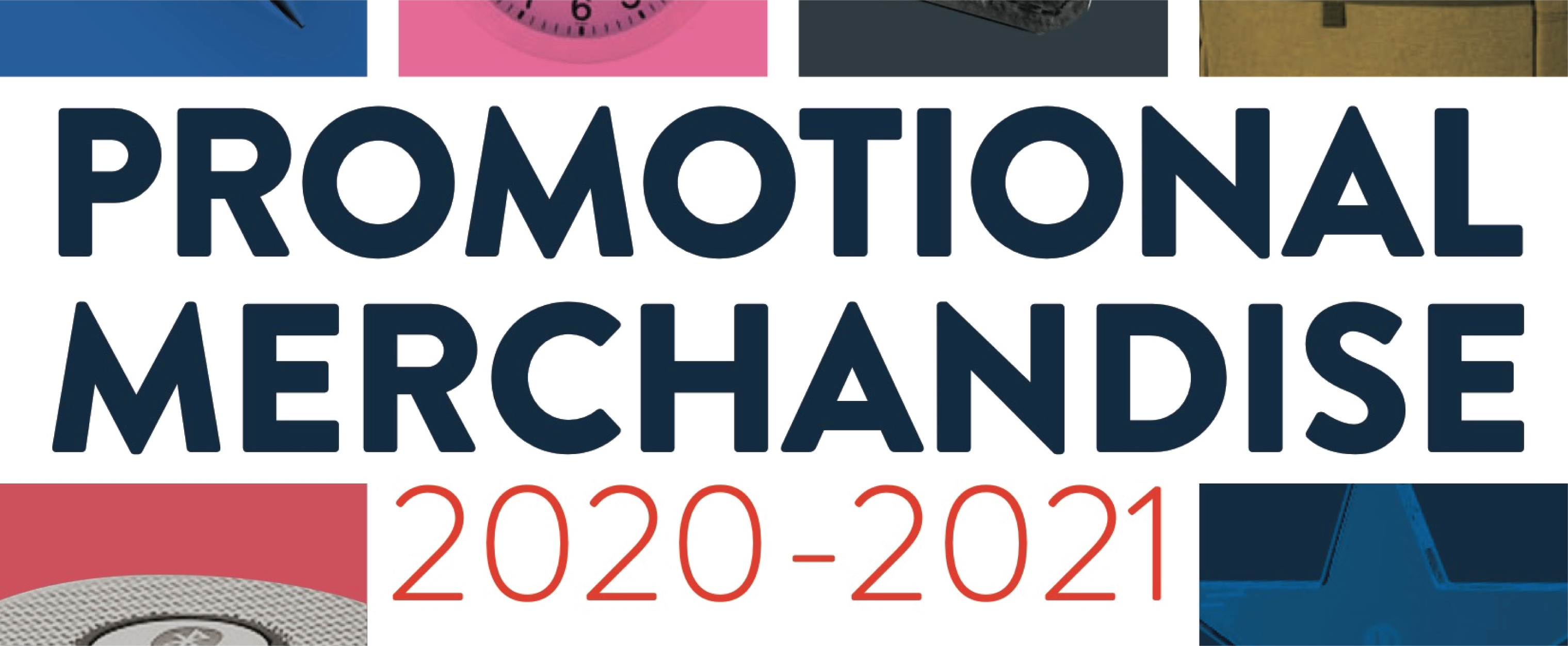 http://artmachinegraphics.co.uk/wpress/wp-content/uploads/2020/10/Slider-Artmachine-Promotionals-Merch-20-21.png