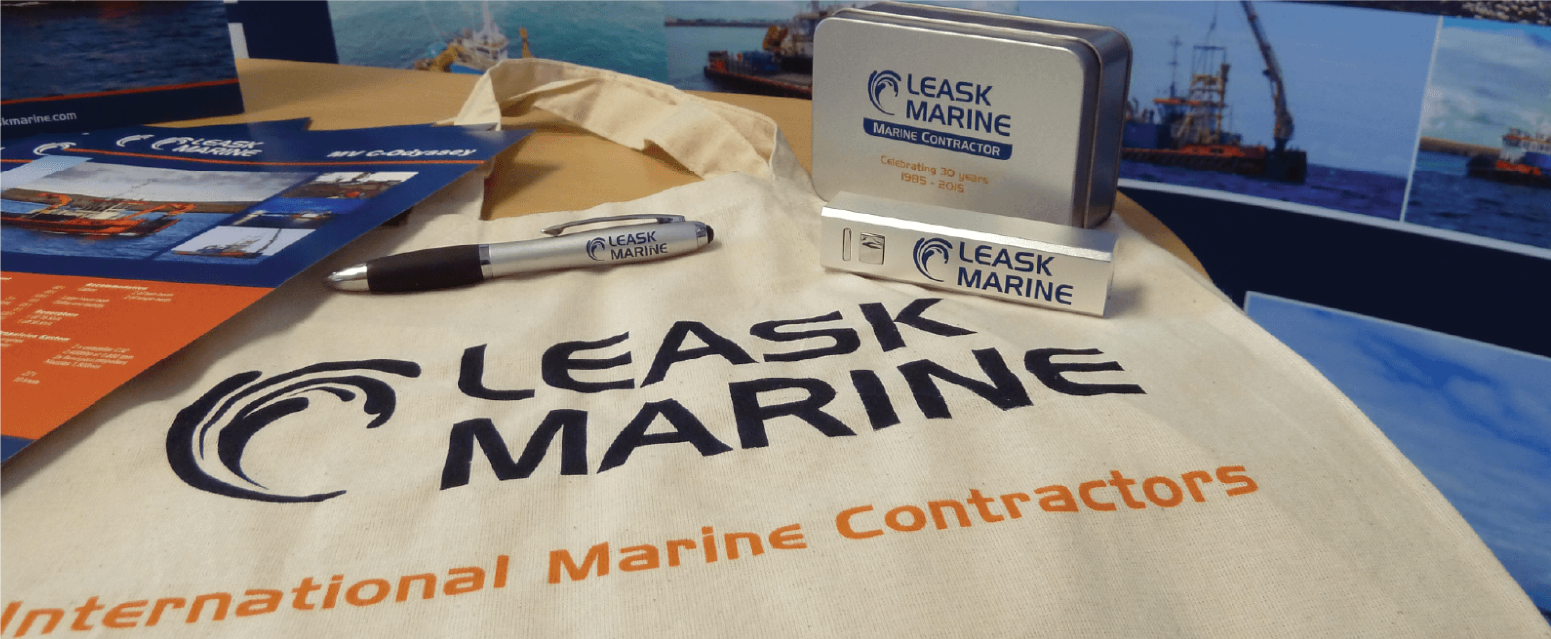 http://artmachinegraphics.co.uk/wpress/wp-content/uploads/2020/10/Slider-Leask-Marine-Promo-Products.png